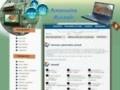 Auweb - Redaktionell gepflegter Webkatal