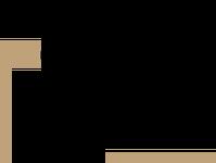 private-krankenversicherung-logo-wide
