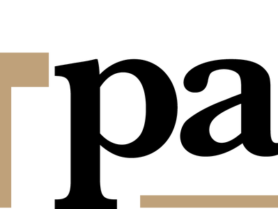 thumb_private-krankenversicherung-logo-wide