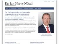 wwwarbeitsrecht-fachanwaltch