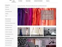wwwsamyra-fashioncom