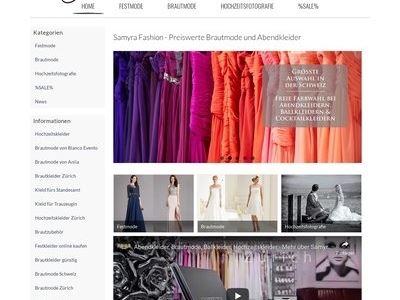 thumb_wwwsamyra-fashioncom